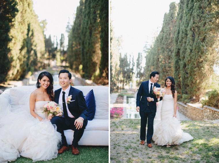 villadelsoldoro-wedding-frank-marissa42.jpg