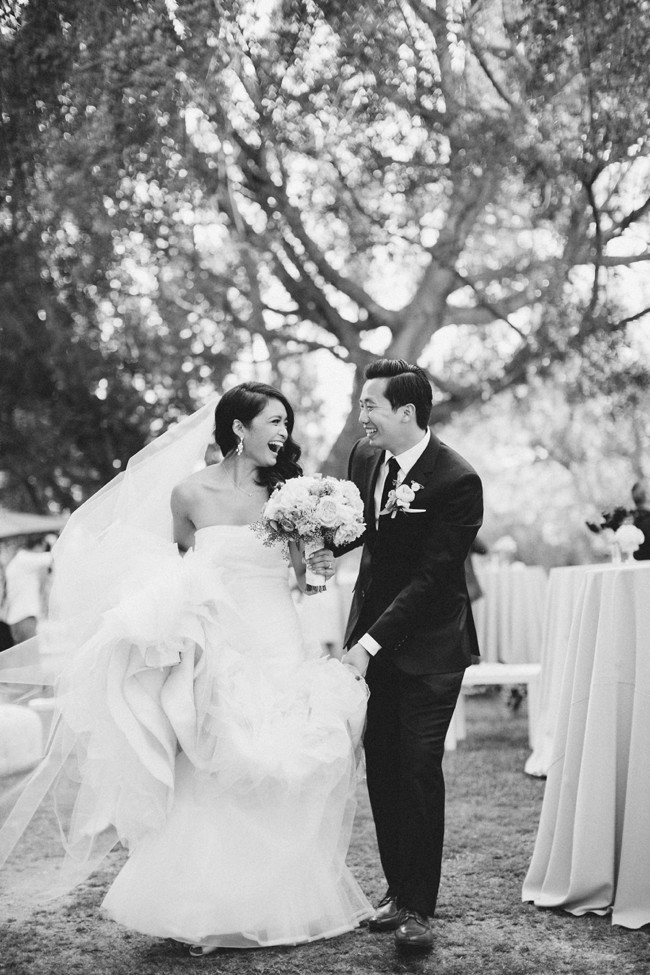 villadelsoldoro-wedding-frank-marissa44.jpg