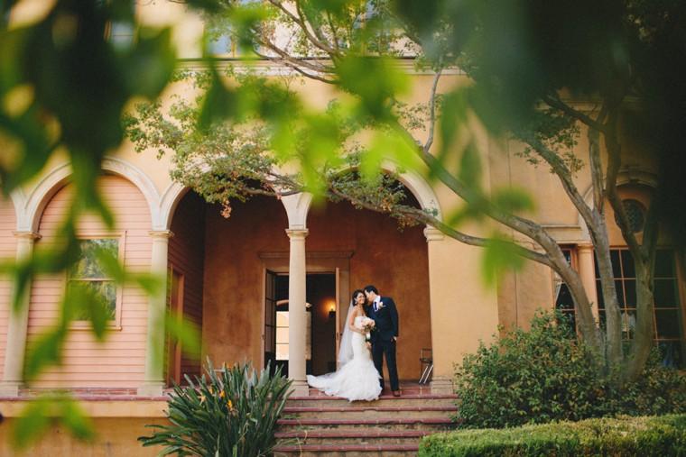 villadelsoldoro-wedding-frank-marissa45.jpg