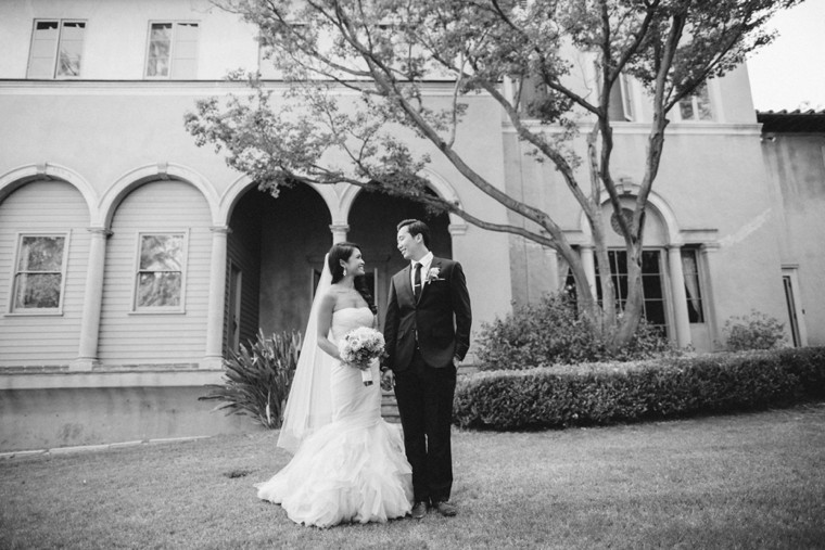 villadelsoldoro-wedding-frank-marissa46.jpg
