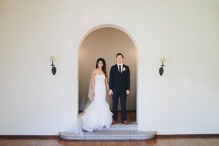 villadelsoldoro-wedding-frank-marissa47.jpg