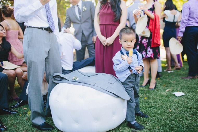 villadelsoldoro-wedding-frank-marissa51.jpg