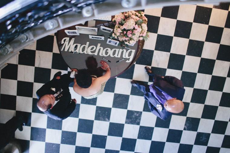 villadelsoldoro-wedding-frank-marissa52.jpg
