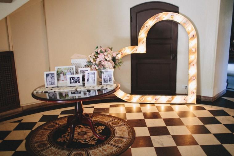 villadelsoldoro-wedding-frank-marissa53.jpg