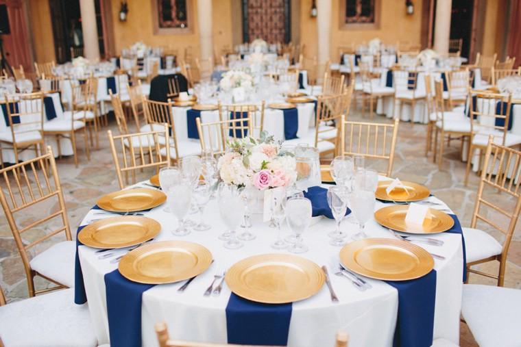 villadelsoldoro-wedding-frank-marissa56.jpg