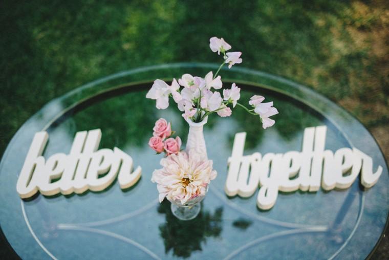 villadelsoldoro-wedding-frank-marissa59.jpg