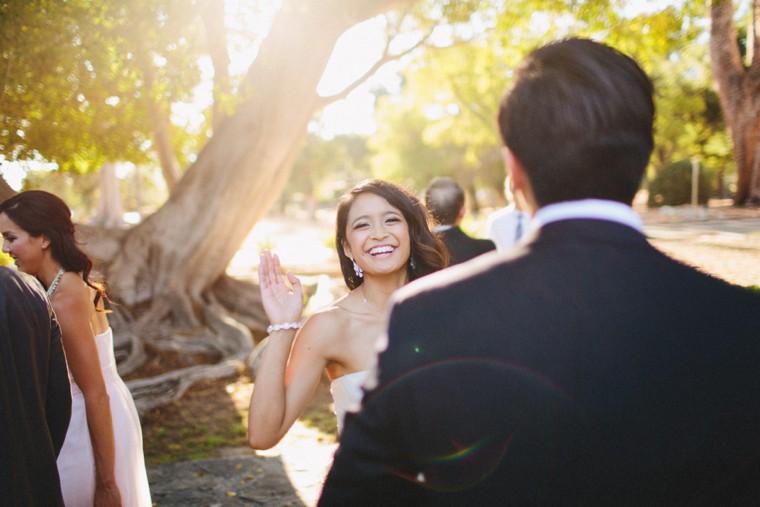 villadelsoldoro-wedding-frank-marissa60.jpg
