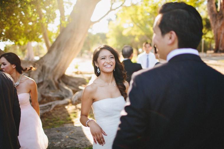 villadelsoldoro-wedding-frank-marissa61.jpg