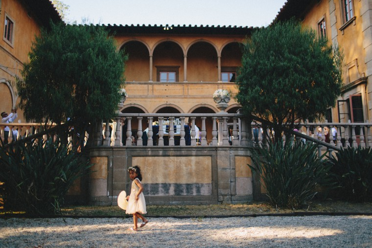 villadelsoldoro-wedding-frank-marissa69.jpg