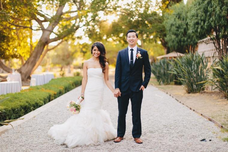 villadelsoldoro-wedding-frank-marissa70.jpg