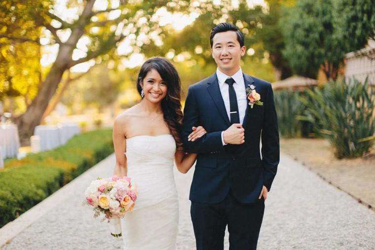 villadelsoldoro-wedding-frank-marissa73.jpg