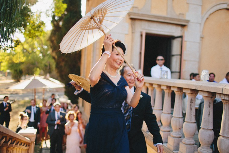 villadelsoldoro-wedding-frank-marissa74.jpg