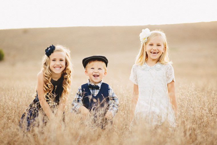 orange-county-family-portrait-JK-01.jpg
