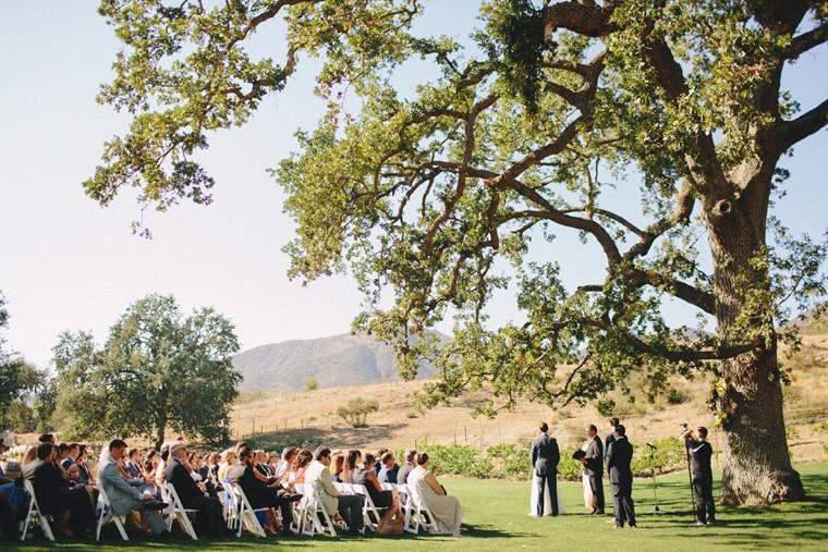 triunfo-creek-vineyards-wedding-015.jpg