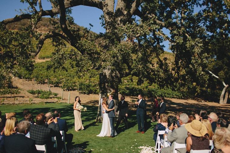 triunfo-creek-vineyards-wedding-017.jpg