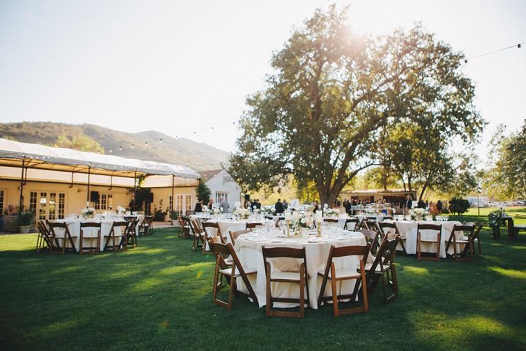 triunfo-creek-vineyards-wedding-021.jpg