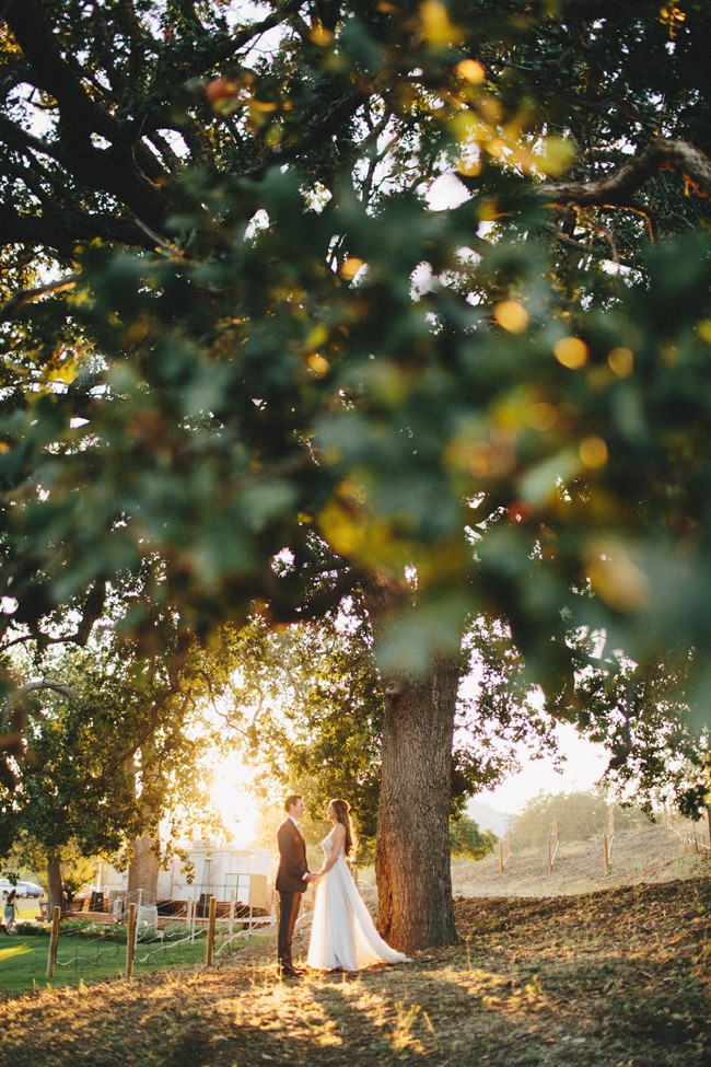 triunfo-creek-vineyards-wedding-028.jpg