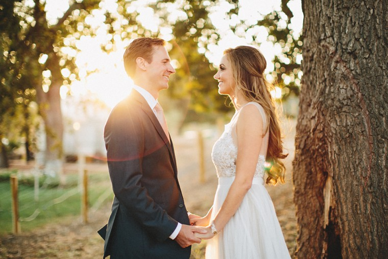triunfo-creek-vineyards-wedding-029.jpg