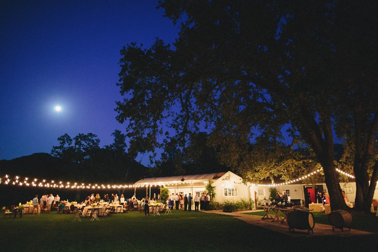 triunfo-creek-vineyards-wedding-031.jpg
