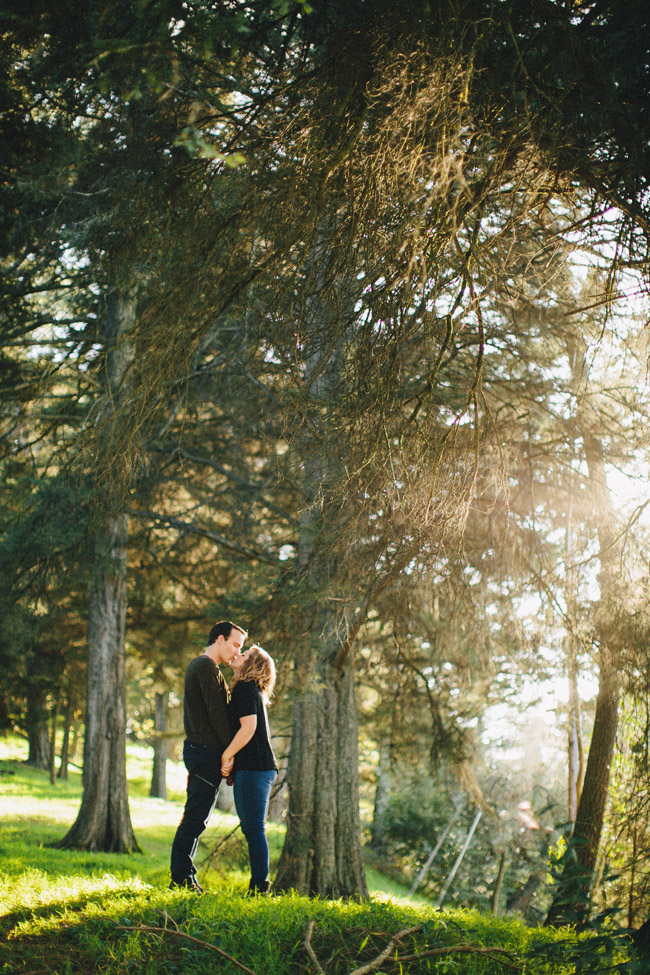 Berkeley-engagement-session-07.jpg