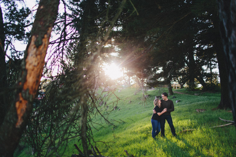 Berkeley-engagement-session-09.jpg