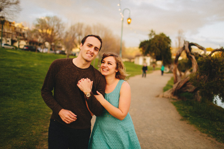 Berkeley-engagement-session-12.jpg
