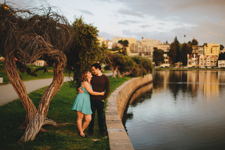 Berkeley-engagement-session-14.jpg