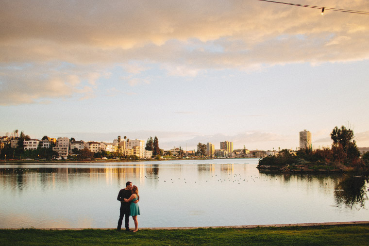 Berkeley-engagement-session-15.jpg