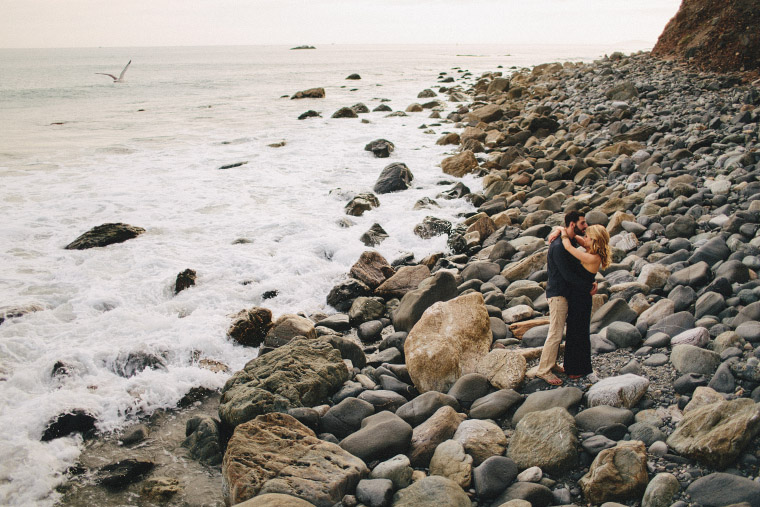 David-Brittany-blog-17.jpg