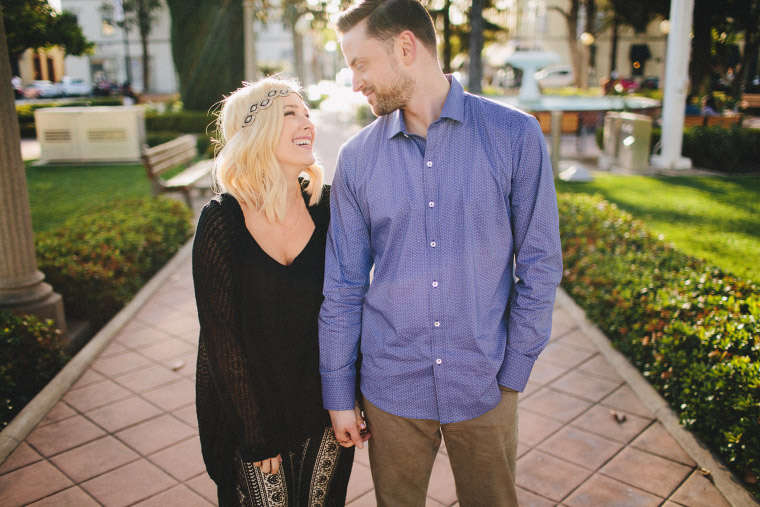 orange-county-engagement-photographer-05.jpg