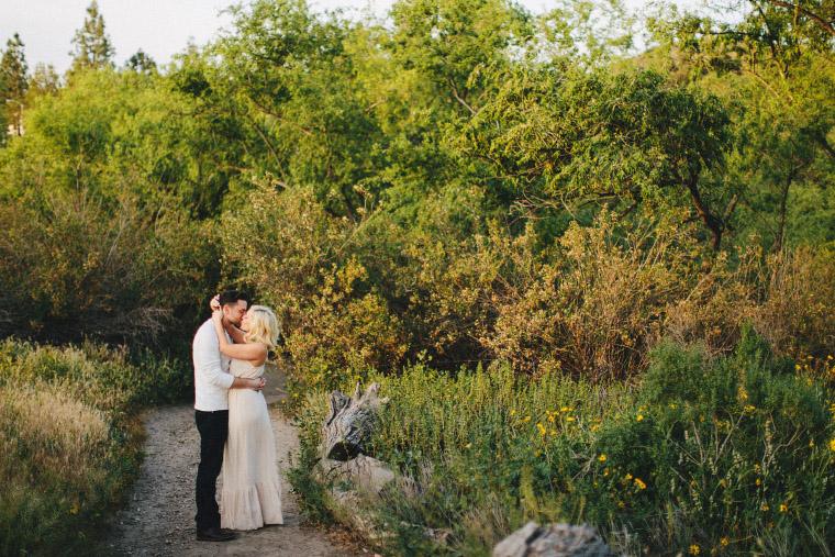 orange-county-engagement-photographer-17.jpg