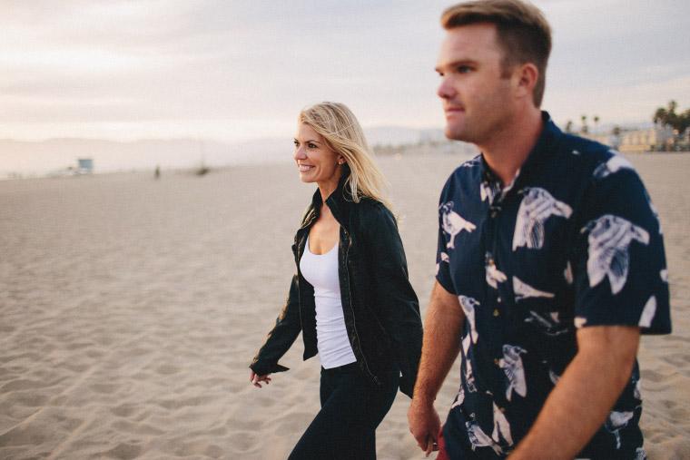 venice-beach-engagement-22.jpg