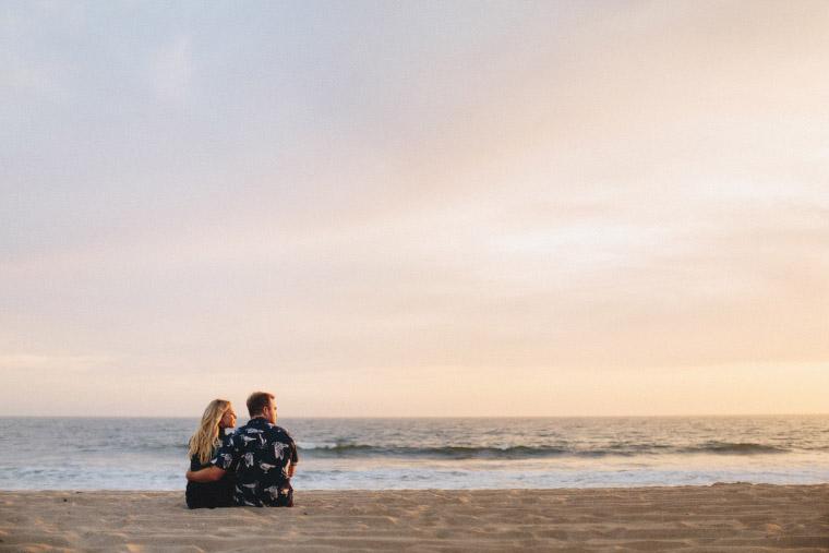 venice-beach-engagement-23.jpg