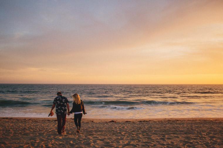 venice-beach-engagement-28.jpg
