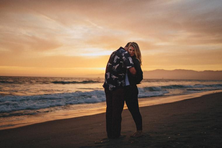 venice-beach-engagement-35.jpg