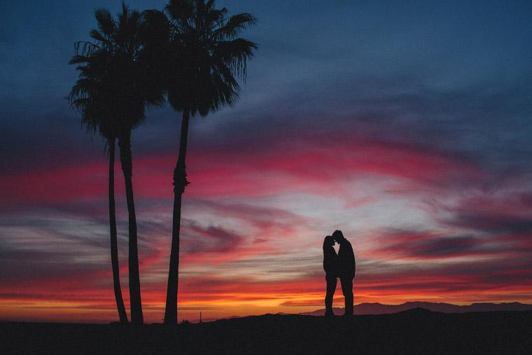venice-beach-engagement-37.jpg