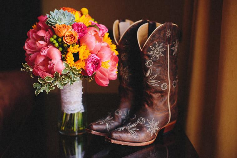 ranch-wedding-01.jpg