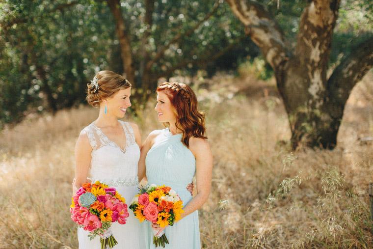 ranch-wedding-06.jpg