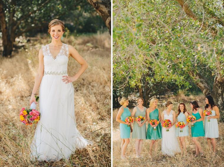 ranch-wedding-09.jpg