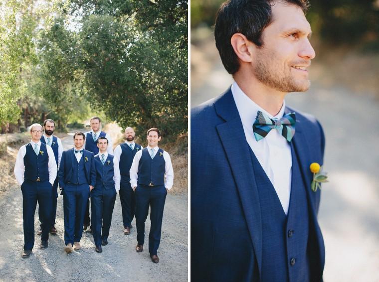 ranch-wedding-10.jpg
