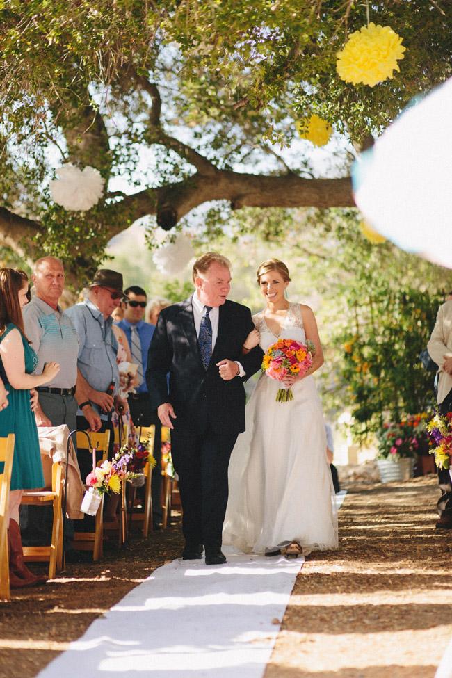 ranch-wedding-12.jpg