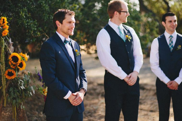 ranch-wedding-13.jpg