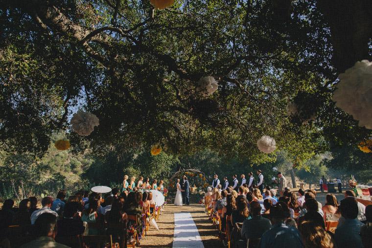 ranch-wedding-14.jpg
