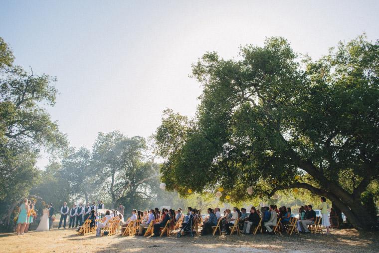 ranch-wedding-15.jpg