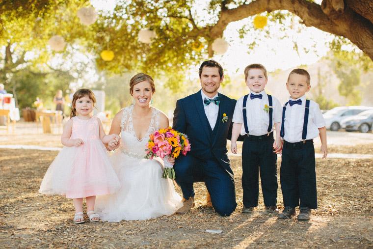 ranch-wedding-16.jpg