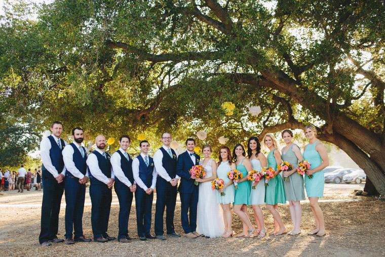 ranch-wedding-17.jpg