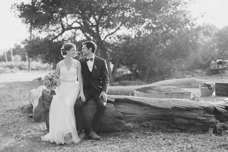 ranch-wedding-18.jpg