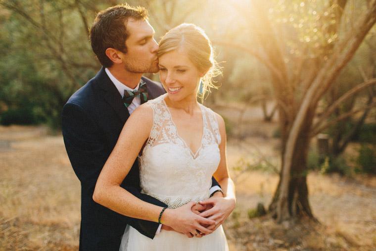 ranch-wedding-20.jpg