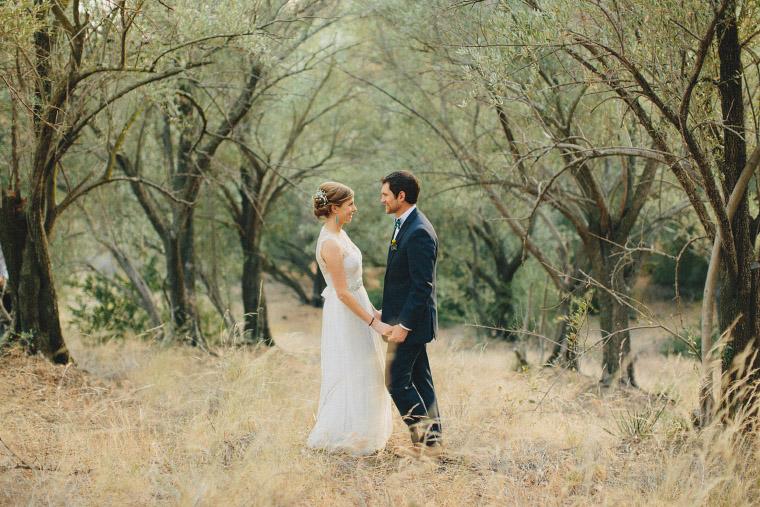 ranch-wedding-21.jpg