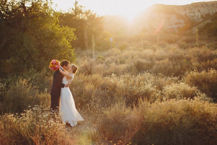 ranch-wedding-22.jpg